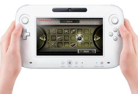 Rumor: Wii U Specs Revealed