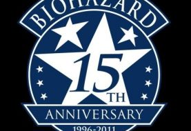 Stream The Resident Evil 15th Anniversary Party Online