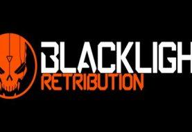 New Trailer Released For Blacklight: Retribution
