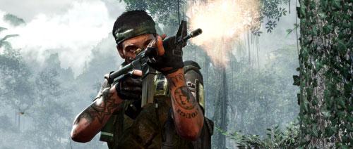 Activision Acquires BlackOps2.com Domain Name