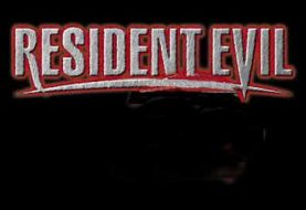 Resident Evil 6 Logo Found In Gamestop