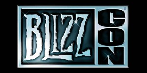 Blizzcon Being Held Off Until 2013