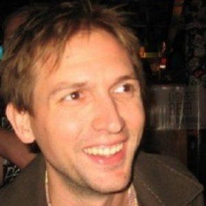 Diablo III Senior Producer Departs Blizzard - Just Push Start
