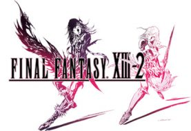 Final Fantasy XIII-2 Pre-Order for $45