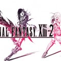 Final Fantasy XIII-2 Review