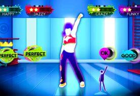 New Just Dance 3 DLC Announced