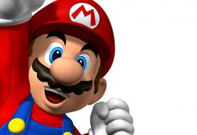 Nintendo Confirms New 2D Mario Title in the Works for 3DS