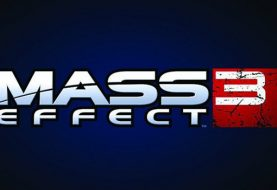 Mass Effect 3 Kinect Hands-On