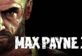 New Max Payne Trailer Shows Off Shooting Mechanics