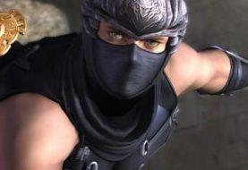 Ninja Gaiden 3 Reveals Multiplayer Vignette