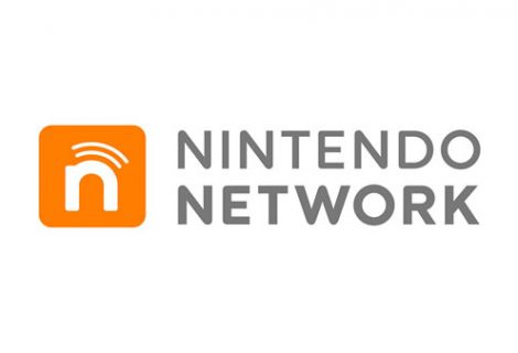 Nintendo talk forthcoming Nintendo Network