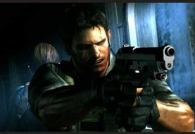 Resident Evil Revelations Nearly Got a Perfect Score from Famitsu