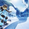 SSX: Patagonia Trailer