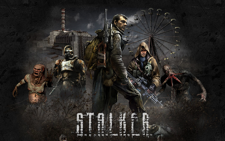 "GSC Confirms S.T.A.L.K.E.R. 2 Is Still ""In Development"""