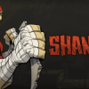 Shank 2 Survival Mode Shown Off In New Trailer