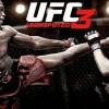 UFC Undisputed 3 Career Mode Trailer