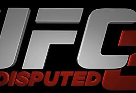 UFC Undisputed 3 - Most Authentic UFC Play-by-Play Experience Yet