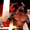 WWE '12 Legends DLC Pack Coming January 31st