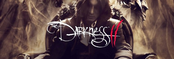 The Darkness 2 Developer Conference Call
