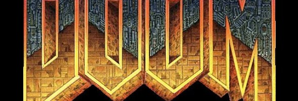 Doom is back on the XBLA