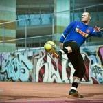 fifastreet_2012_rooney_juggle
