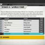 fifastreet_2012_worldtour_proleaderboards