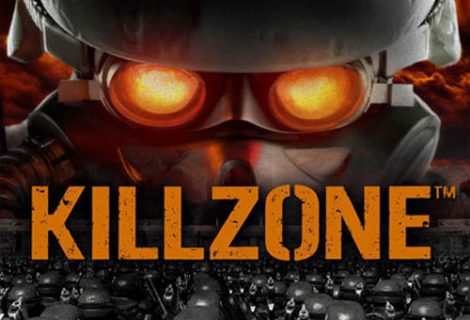 Original Killzone Coming to PSN as a PS2 Classic