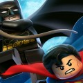 LEGO Batman 2 Open World Trailer