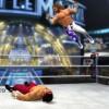 WWE '12 Legends Screenshots