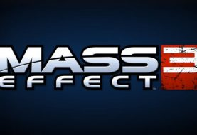 Mass Effect 3 Demo Coming Valentines Day