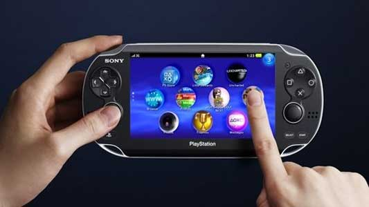Playstation Vita Import Price Gets Another Drastic Price Drop