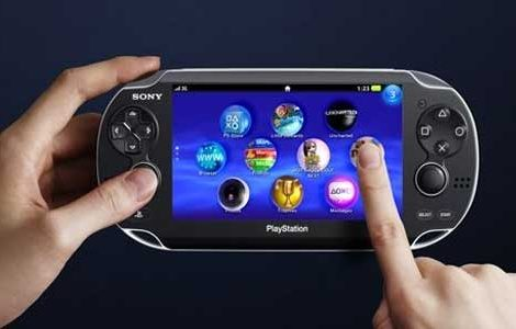 PlayStation Vita Trade-In Offers Begin