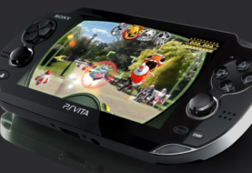 Sony points to 3DS sales to prove people still interested in dedicated handhelds