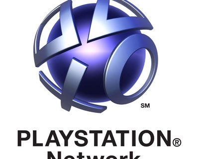 PSN Update: (NZ) January 19 2012