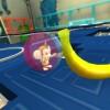 Super Monkey Ball Banana Blitz Vita Demo Available Now