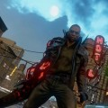 Prototype 2 Will Not Be Getting a Demo