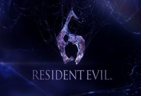 New Details About Resident Evil 6
