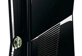 Xbox 360 Is The Best Selling Console From 2011