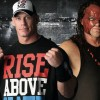 Help THQ Shape The Ambulance Match In WWE '13