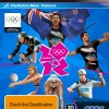 London 2012 – The Official Video Game of the Olympic Games New Screenshots And Artworks