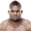 Download Alistair Overeem In UFC Undisputed 3 Next Month