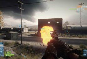 DICE Lists Confirmed Battlefield 3 Fixes So Far
