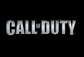 Call of Duty Vita Confirmed By Sony