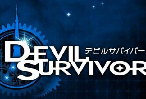 Shin Megami Tensei: Devil Survivor 2 Review