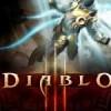 Huge Load Of Diablo III Beta Keys Sent Out