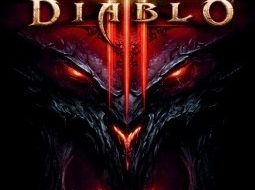Diablo III Could Be Released Between April - June This Year
