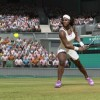 Grand Slam Tennis 2 Meets ESPN Trailer