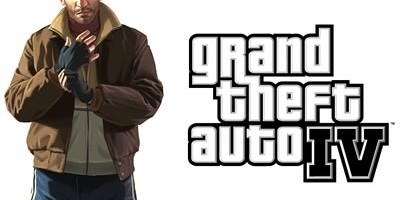 Grand Theft Auto IV Now Available On The PSN