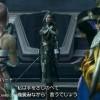 Final Fantasy XIII Villain Leaked As Final Fantasy XIII-2 DLC