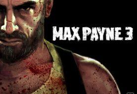 Rockstar Releases New Max Payne 3 Screenshots